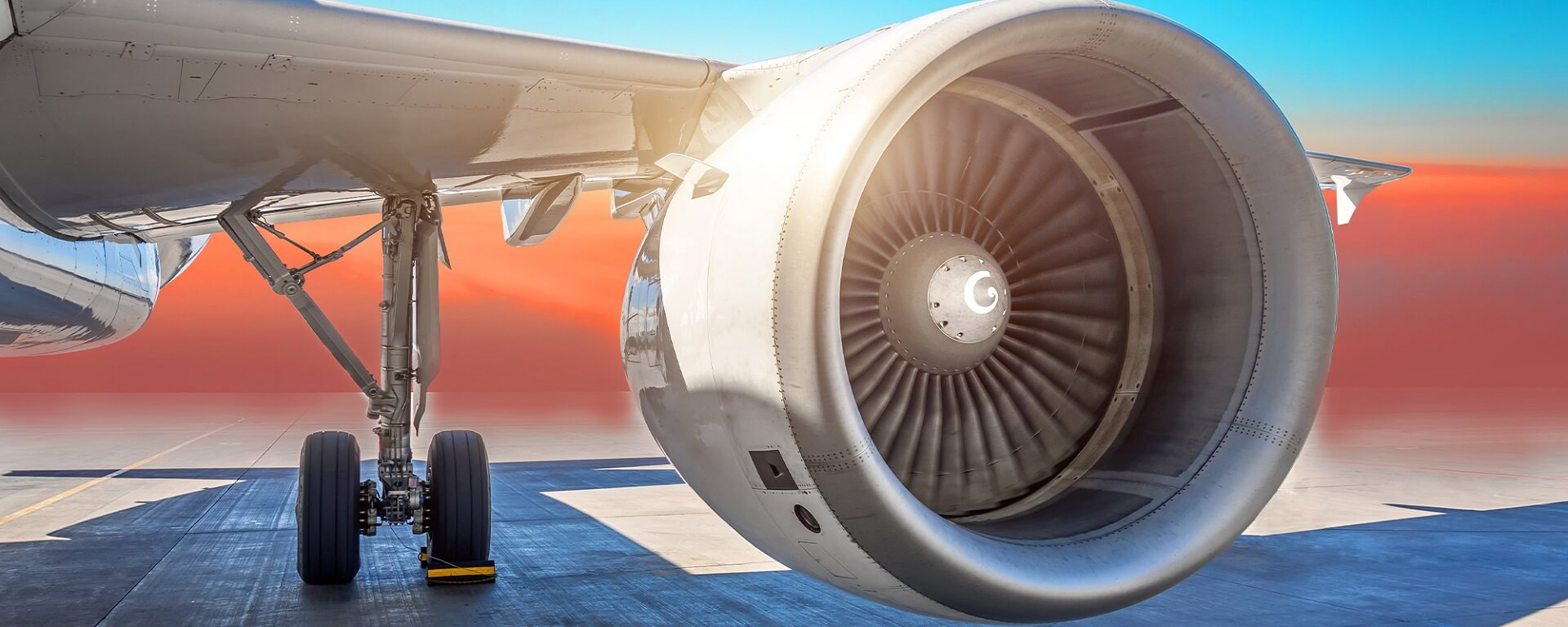 Benefits-AS9102 Aerospace Implementation & Quality Management Systems- ISO Pros #3
