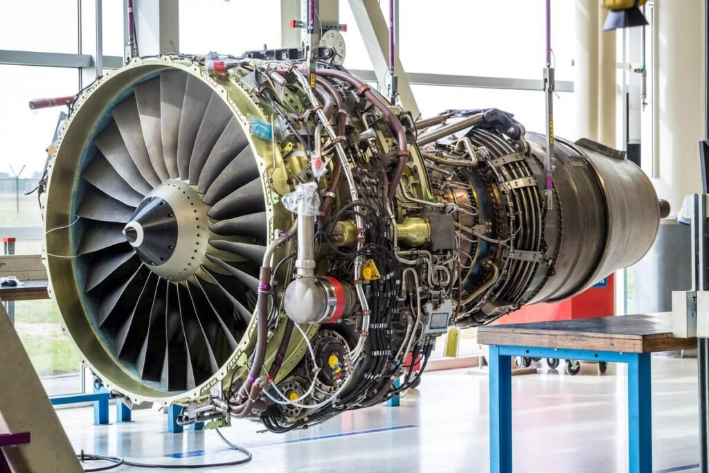 Free Quote-AS9102 Aerospace Implementation & Quality Management Systems- ISO Pros #3