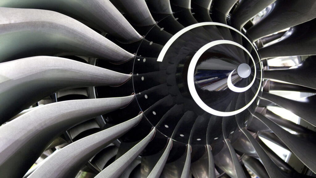 Home-AS9102 Aerospace Implementation & Quality Management Systems- ISO Pros #3